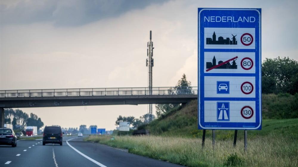Column: Grens met België blijft open?