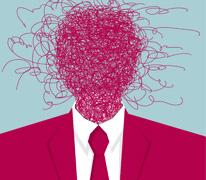 Coronavirus: Bedrijfsleven alert maar geen paniek