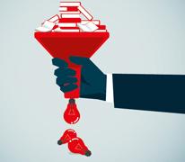 Voorschot subsidie praktijkleren voor mbo-praktijkleerplaatsen