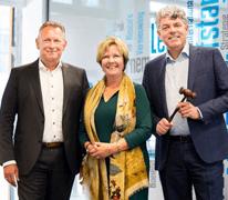 Ondernemend Limburg: 'Stop het doemdenken, we staan er sterk voor!'