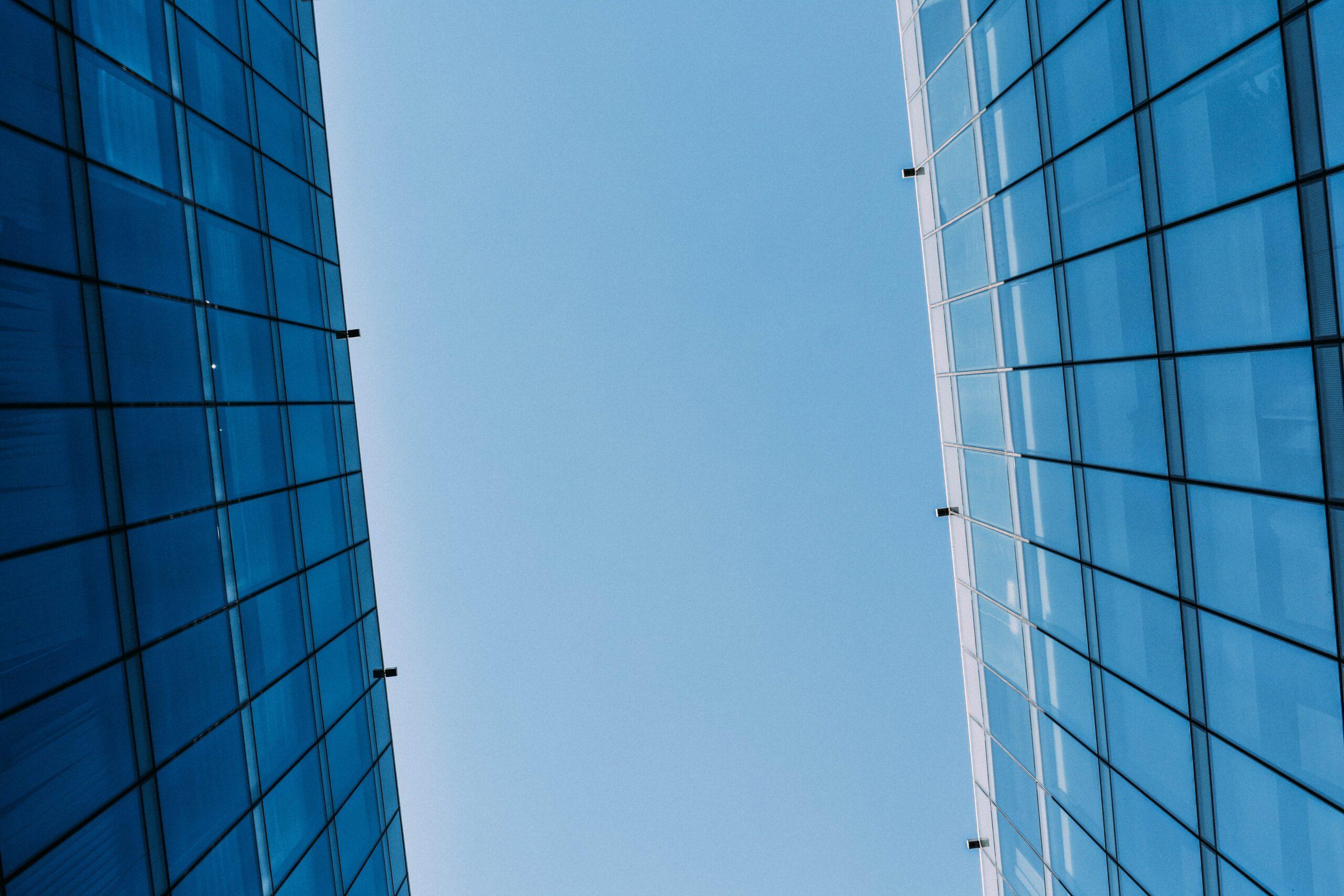 Blog: Veranderende rol bedrijven: ruim baan voor het Rijnlands model