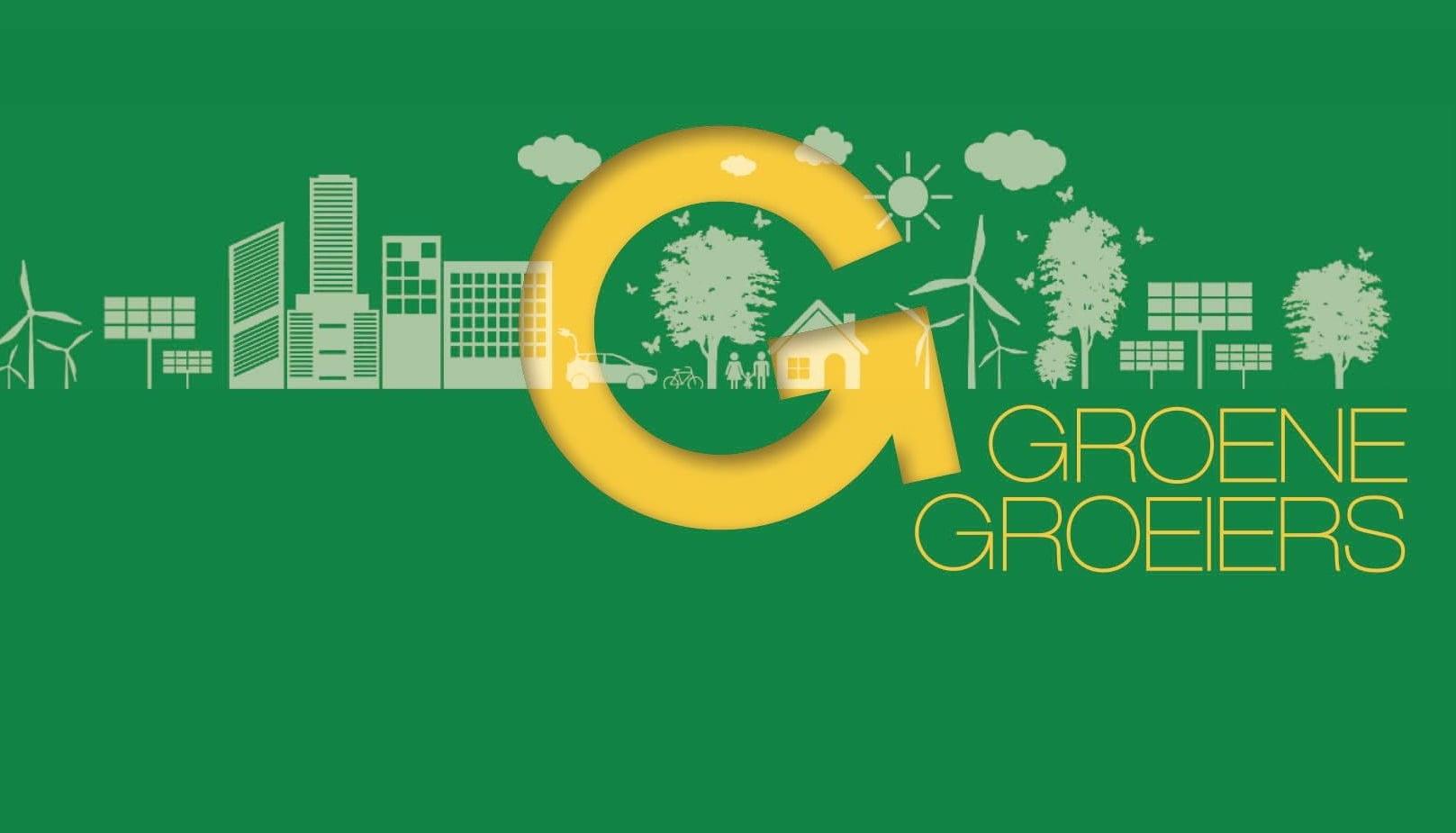 Online stikstofwebinar Groene Groeiers