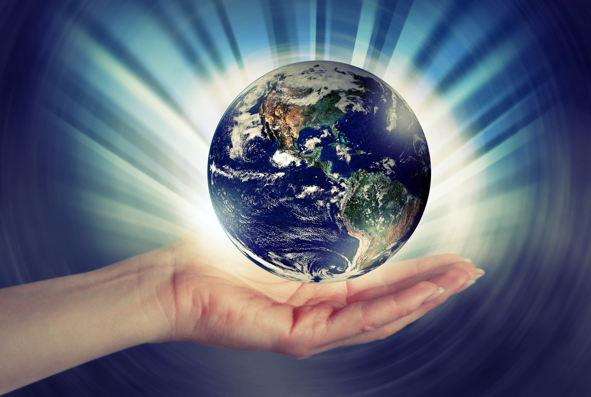 Blog: Laten we goed zorgen voor onze internationale werknemers