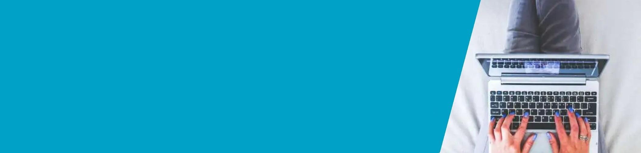 Reactie op internetconsultatie van LWV/VNO-NCW, MKB-Nederland en AWVN op initiatiefwetsvoorstel van de Wet flexibel werken (Wet werken waar je wil)