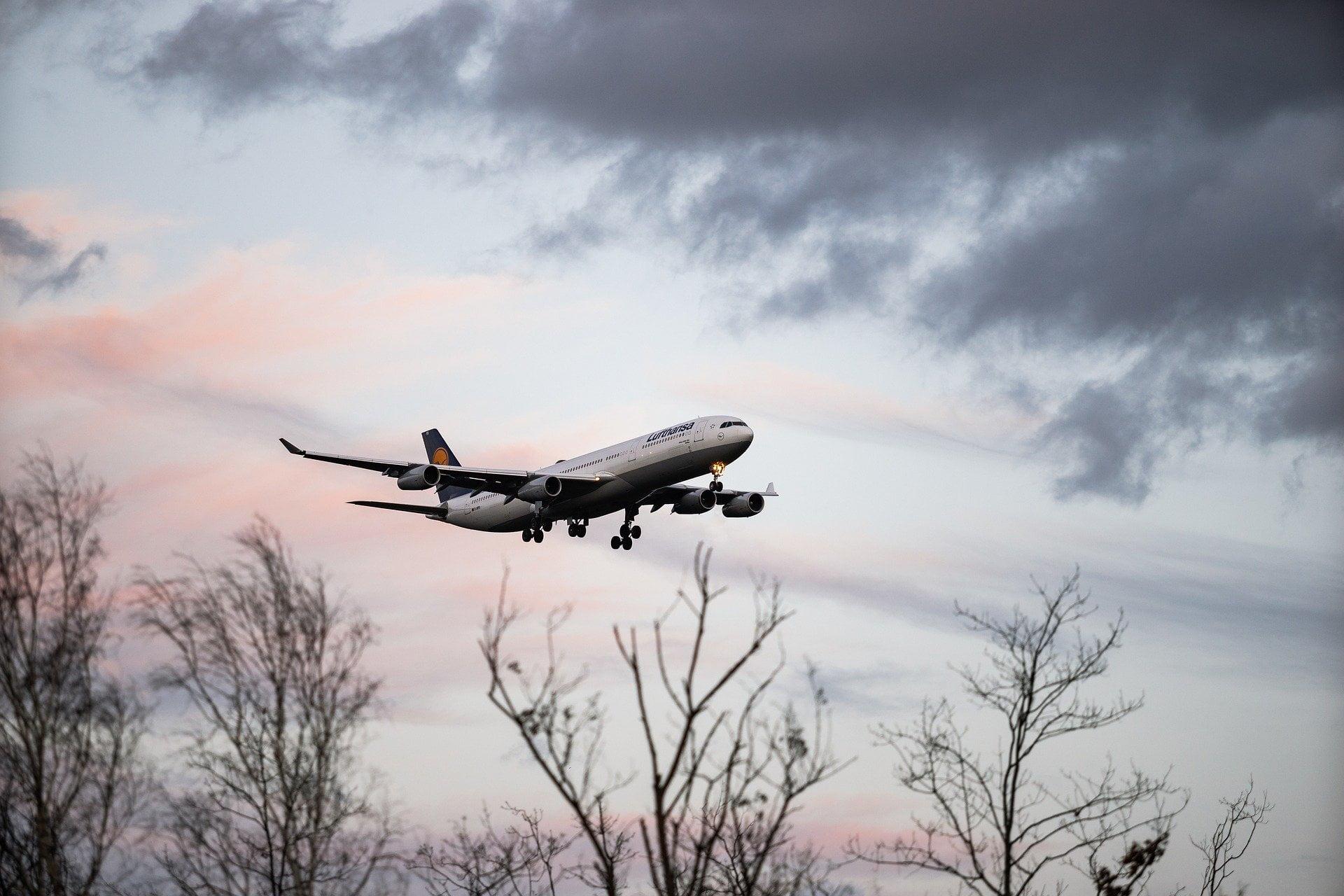 Bedrijfsleven: ''sluiting Maastricht Aachen Airport alles behalve wenselijk, wel goed dat er uitsluitsel komt!''